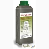 Альбіт (стимулятор росту, антистрес, біофунгіцид)