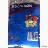 Продам Моспилан 10$кг