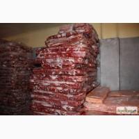 Продам субпродукты свинина говядина