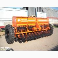 Зерновая сеялка СЗФ-3600 с катками, СЗ-3, 6