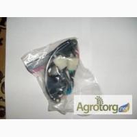 Блок AVR автоматический регулятор напряжения генератора