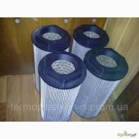 Фильтр всасывающий для термопластавтоматов от компании ООО Мехпласт, Хмельницкий