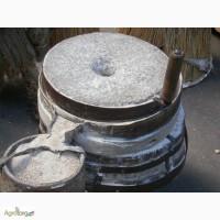 Соняшникове-білкове борошно – порошкоподібний сипкий продукт
