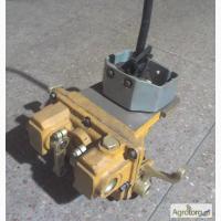 Механизм управления поворотом 50-13-5СП Т-130, Т-170