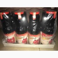 Продам гранатовый сок