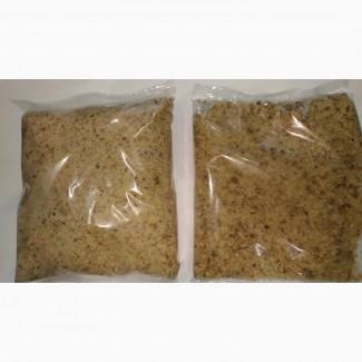 Продам Грецкий орех молотый