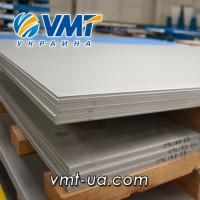 Дюралевая плита, Алюминиевая плита, дюралюминиевый лист, алюминиевый лист