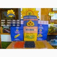 Семена кукурузы / Насіння кукурудзи Подільський 274 СВ від ПБФ «Колос»