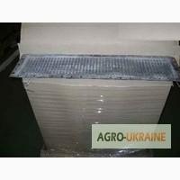 Сердцевина радиатора Дон, КСКУ-6, КСК-100 6-ти рядная. 250У.13.020-4