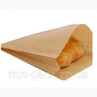 Крафт-пакет бумажный