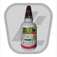 Гербицид таск экстра 0.44 кг цена за кг