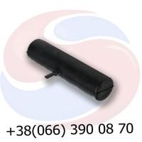 00200166 Амортизатор Ø 28x120 на техніку Хорш (Horsch)