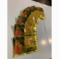 Продажа мёда от ТМ «Чудо-мед»