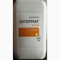 Купить удобрение Интермаг - Зерновые Мариуполь