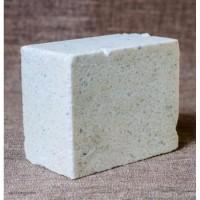 Соль кормовая брикетированная (лизунец)