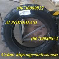 Шины 9.5-32 VOLTYRE AGRO DN-104B 117A6 8сл (усиленная)