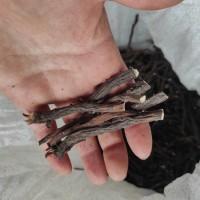 Продам корінь кульбаби