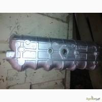 Крышка клапанов А-41 (41-0664А-01)