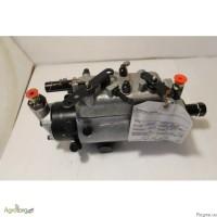 Топливный насос Мефин F020 на двигатель Д3900
