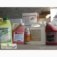Закупим средства защиты растений, удобрения конфискат без док