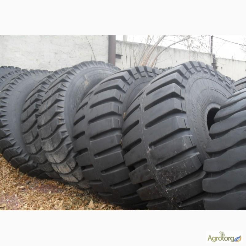 Купить запчасти трактора юмз 6 в Украине.