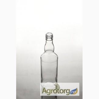 Бутылка Monopol 500ml