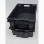 Ящики пищевые киев ящики для рыбы ящик для мяса рыбы фарша ягод овощей грибов винограда