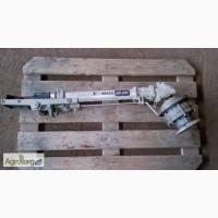 Дождеватель (ирригатор) спринклер(оросительная пушка) Komet Twin SR202