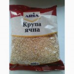 Продам фасованные крупы ARIA оптом