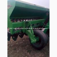 Сеялка зерновая Great Plains 2N-3010 9м