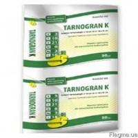 Tarnogran-К NPK (CaMgS) 3-10-21-(6-3-18) B, Zn