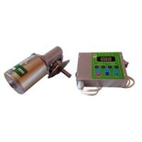 Продам привод медогонки электрический с сенсорным блоком управления, напряжение 12В