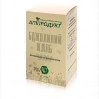 Пчелиный хлеб, Перга 35 гр