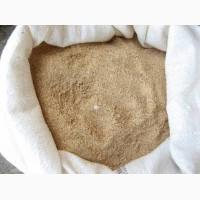 Мучка кормовая с высоким содержанием клетчатки, мешок 30кг