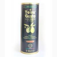 Купить качественное оливковое масло в Украине