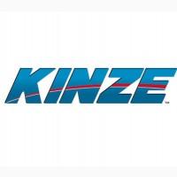 Запчасти на Kinze