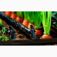 Агро Центр «BS Product» || Купить семена Каланчак || Капельное Орошение