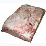 Реализуем жир (сирець+кишковы)свинины