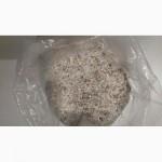 Продам кормовой дробленный рис