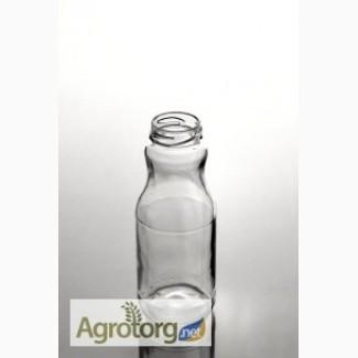 Бутылка Vitanova - 250ml