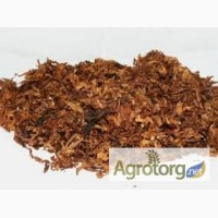 Табак вирджиния, кубинский, теннэси
