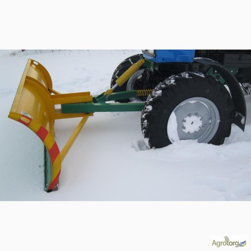 МТЗ 310.4 | Беларус 310.4 | Трактор 310.4 Технические.