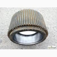Обечайка гранулятора ГТ-500/520