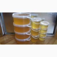 Продам мед пчелиный в Полтаве