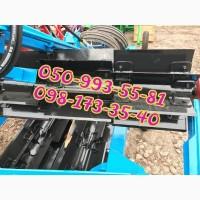 Почвообробатывающие катки-измельчитель КЗК-6-04/КЗК-6-06 рубящие, водоналивные