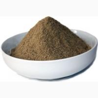 Продам Перьевую муку протеин 65-71%