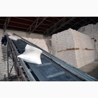 Реализуем сахар от производителя