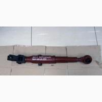Раскос К-700 вертикальный навески кировец