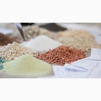 Идеальный урожай с нашими удобрениями, селитра, нитроаммофоска, аммофос, суперагро