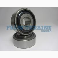 Подшипник шариковый для сеялок 06C04-2Z FKL, 145161C91 Case, 204RY2 Fafnir, 1258017C91
